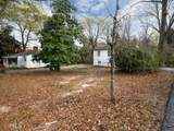 4831 Happy Hollow Rd - Photo 8