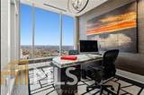 3630 Peachtree Rd - Photo 66