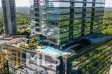 3630 Peachtree Rd - Photo 74