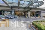 3630 Peachtree Rd - Photo 85