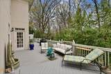 6271 Indian River Dr - Photo 17