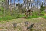 6271 Indian River Dr - Photo 38