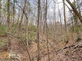 0 Clay Creek Falls Rd - Photo 2