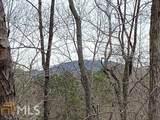 0 Clay Creek Falls Rd - Photo 20
