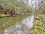 0 Clay Creek Falls Rd - Photo 4
