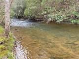 0 Clay Creek Falls Rd - Photo 5
