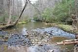 0 Clay Creek Falls Rd - Photo 6