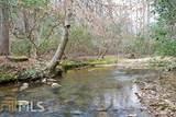 0 Clay Creek Falls Rd - Photo 7