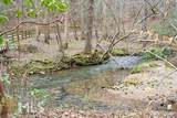 0 Clay Creek Falls Rd - Photo 9
