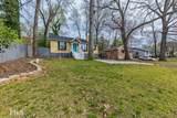 3492 Glenwood Rd - Photo 50