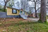 3492 Glenwood Rd - Photo 51