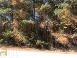 126B Rockville Springs Rd - Photo 4
