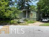 1543 Rogers Ave - Photo 1