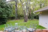 1052 Indian Hills Pkwy - Photo 34