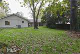 1052 Indian Hills Pkwy - Photo 37