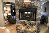 430 Willow Springs Ln - Photo 85
