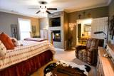 430 Willow Springs Ln - Photo 89