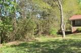 2000 Stone Mountain Lithonia Rd - Photo 2