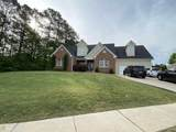 9149 Links Dr - Photo 2