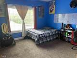 9149 Links Dr - Photo 29