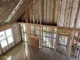 7493 Hollis Rd - Photo 29