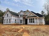 7493 Hollis Rd - Photo 31