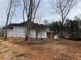 7493 Hollis Rd - Photo 34