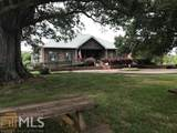 853 Club Dr - Photo 9