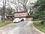677 Tarkington - Photo 1