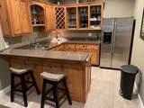 1040 Laurel Ridge Dr - Photo 49