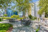 950 Peachtree St - Photo 44