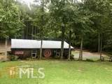 1525 Hampton Locust Grove Rd - Photo 9