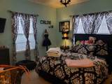 449 Myrtle Xing - Photo 11