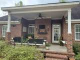 449 Myrtle Xing - Photo 21