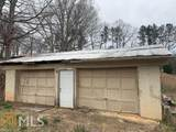 3951 Waldrip Dr - Photo 2