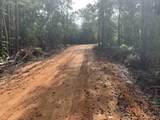 1340 Twin Oaks Road - Photo 11