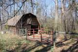 3730 Mcever Rd - Photo 8