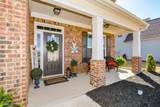 1452 Double Branches Ln - Photo 4