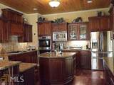 692 Pathview Ct - Photo 9
