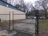 2460 Moreland Ave - Photo 3