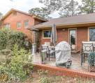 3028 Ashby Dr - Photo 15