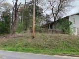 3390 Mathis Airport Pkwy - Photo 2