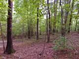 0 Camp Branch Rd - Photo 5