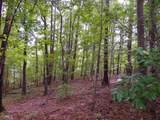 0 Camp Branch Rd - Photo 6