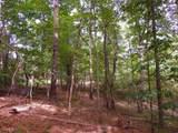 0 Camp Branch Rd - Photo 8