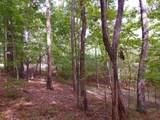 0 Camp Branch Rd - Photo 9