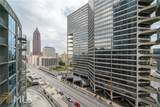 400 Peachtree St - Photo 21