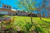 542 Peaceful Valley Dr - Photo 44