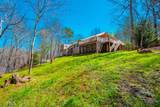 542 Peaceful Valley Dr - Photo 46