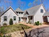 398 Windy Ridge Dr - Photo 2